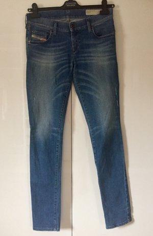 Hochwertige Diesel Jeans. W29 L32. Neuwertig.