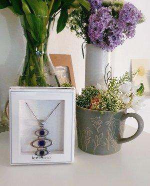 Hochwertige Halskette aus England