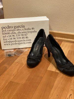 Hochwertige Highheels von Pedro García