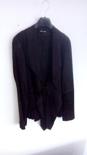 Hochwertige Jacke aus feinstem Ziegenleder