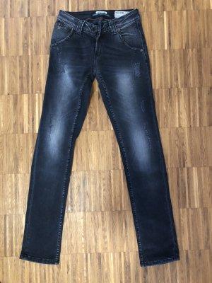 Hochwertige Jeans *ungetragen Größe 25
