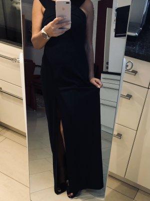 AX Evening Dress dark blue