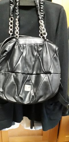 Hochwertige MCM  Tasche