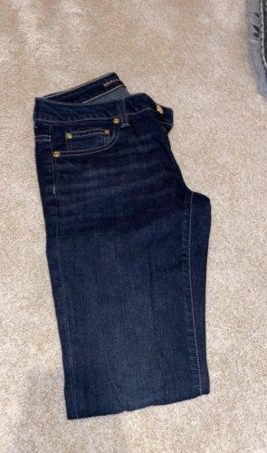 Hochwertige Michael Kors Jeans