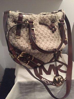 Hochwertige MICHAEL KORS Tasche