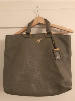Hochwertige Prada Tasche