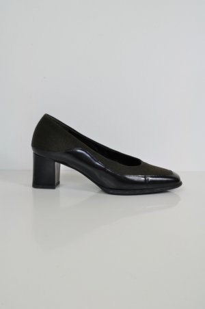 Hochwertige Schuhe / Pumps 6 1/2 Gabor
