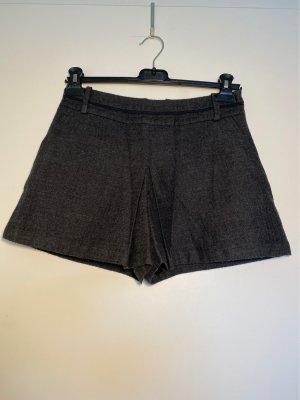 Hochwertige Shorts von Comptoir des Cottoniers