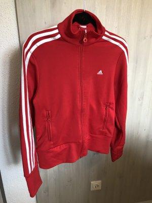 Hochwertige Sportweste von Adidas