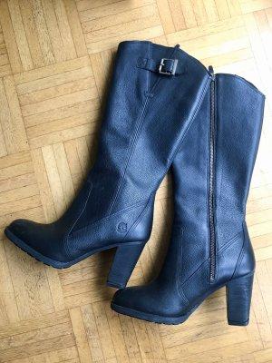 Hochwertige Stiefel von Timberland