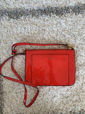 Hochwertige Tasche