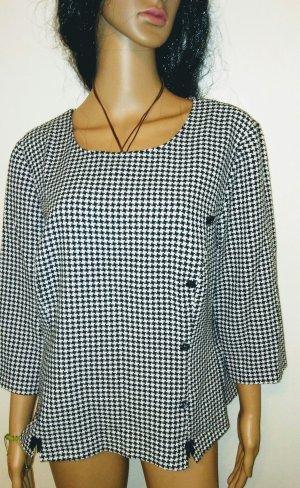 Hochwertige Tunika, Shirt  von Barisal