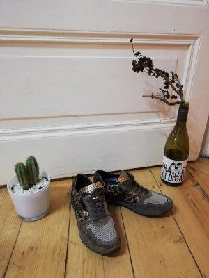 Hochwertige und ausgefallene Kennel & Schmenget Sneakers