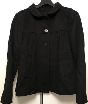 Hochwertige Zara Woman Jacke