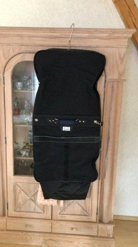 Housse pour costume noir