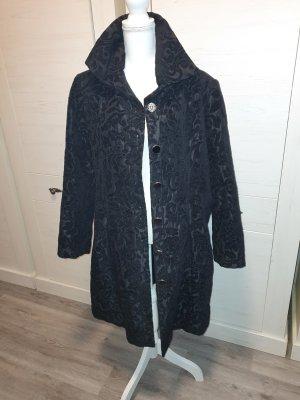 hochwertiger Mantel