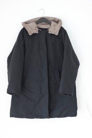 Hochwertiger Mantel von Hox UVP-250€