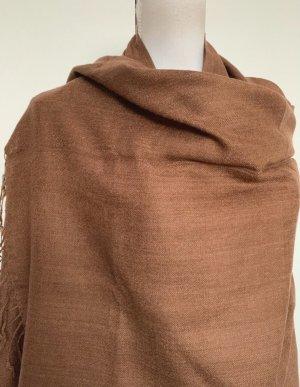 Hochwertiger Schal