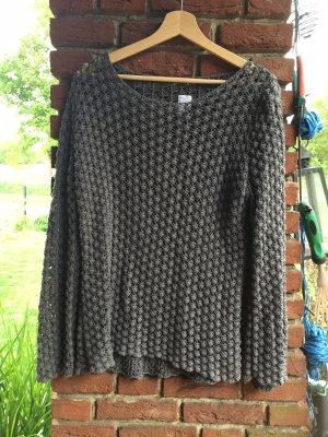 Hochwertiger Strick Pullover