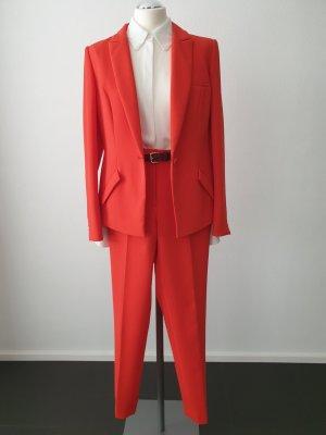 Madeleine Zakelijk pak veelkleurig Polyester