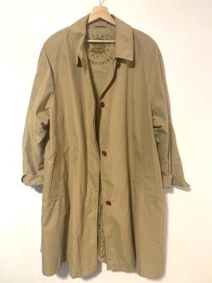 hochwertiger Trench Coat