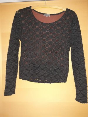 hochwertiger Vestino Pullover
