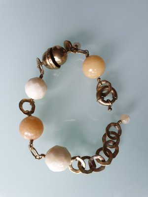 dryberg/kern Bracelet multicolore