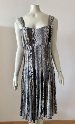 Hochwertiges Frank Lyman Designerkleid, Kleid,Abendkleid, Cocktailkleid, Partykleid, Chic