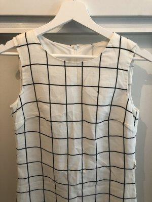 Hochwertiges Geschäfts Kleid