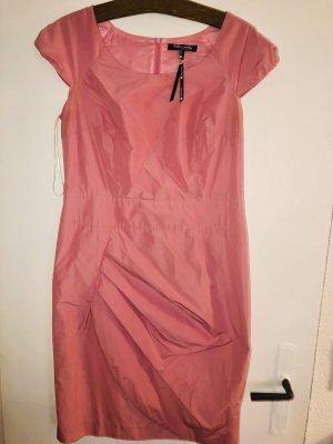 Hochwertiges Kleid Betty Barclay