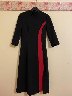Hochwertiges Kleid für besondere Anlässe