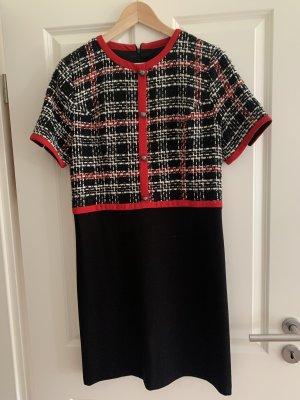 Ipekyol Sheath Dress multicolored