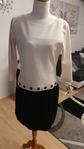 Hochwertiges Kleid Pierre Cardin