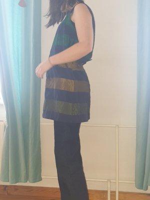 hochwertiges Kleid Tunika von Erika Cavalini
