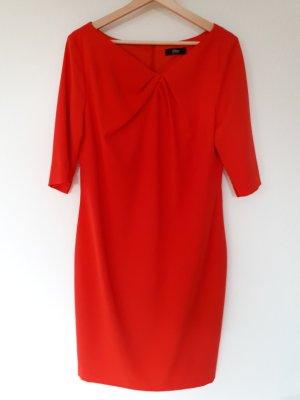 hochwertiges Kleid von s.oliver black label