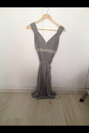 Hochwertiges Kleid von SCHUMACHER