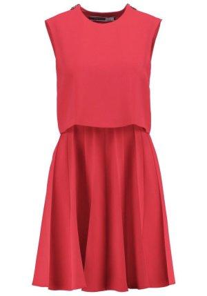 Hochwertiges Kleid von Sportmax Code