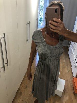 Hochwertiges Max Studio Kleid grau aus den USA NP119$