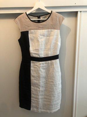Hochwertiges ordentliches Kleid