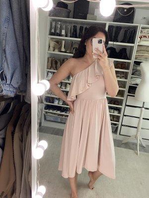 Hochwertiges Sommerkleid