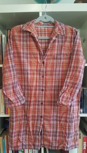 Schiesser Pijama multicolor