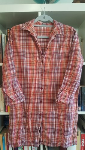 Schiesser Pyjama multicolored
