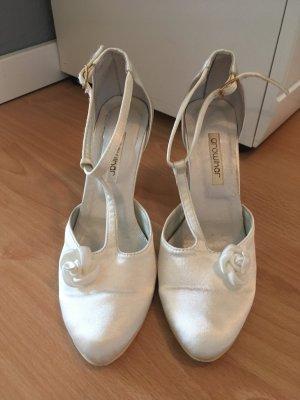 Hochzeit/Bridal Schuhe