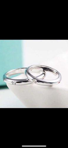 Hochzeit Ring