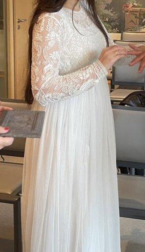 Hochzeit/Standesamt