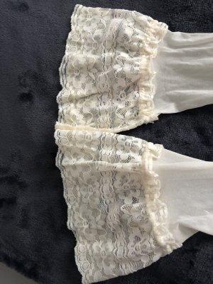 di Lorenzo Bottom natural white