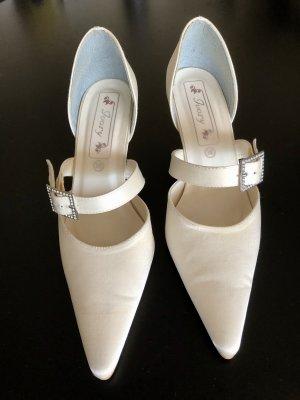 Hochzeits Schuhe