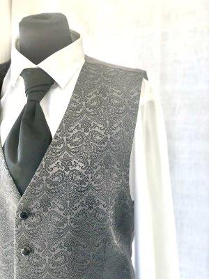 Business Suit multicolored
