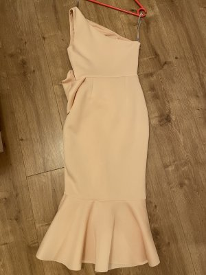 Hochzeitsgast Kleid Asos