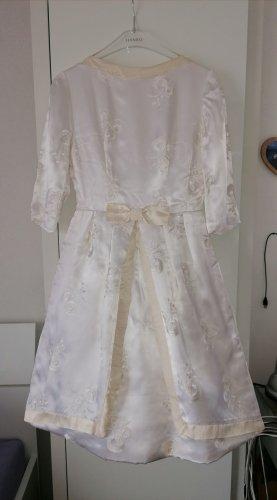 Hochzeitskleid 36/38